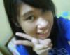 ambix05 userpic