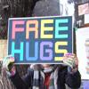 Free hugsz