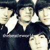 beatleworld