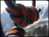 суровая альпинюга