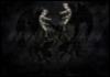 n3l0_yz: Demon Dante x Vergil