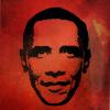 obama orange