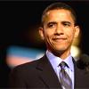 Aida: Obama