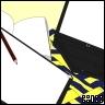 jmbush userpic