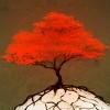aolian userpic