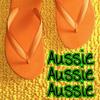 miwahni: Aussie Aussie Aussie