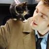 Ten + Kitty