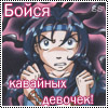 zayka_dv userpic