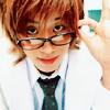 Koyama specs