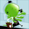 janegodzilla userpic