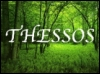 thessoss userpic