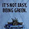 ravenclaw: hortensia