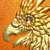 gold phoenix book