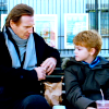 Love Actually In love