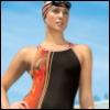 swimwear, arena, купальник
