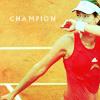 .: tennis: rafa