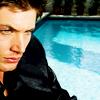tonicangel: Jensen // Pool