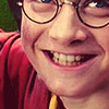 Stephanie Scott: Harry Potter