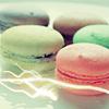 lovepop_sugar userpic