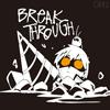 GL - break through