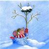 Inayah: Snowmouse