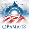 election: obama '08