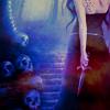 Gothic Catacombs