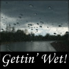 Weather - Wet