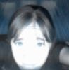 emilyyyrose userpic