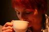 чашка+кофе