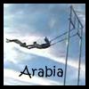 arabia764