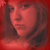 annabeth420 userpic