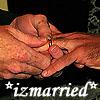 izmarried