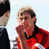 Kiessling: AS I WAS SAYING
