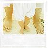 zarkarella userpic