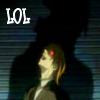 DN - Light - LOL