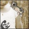 cozzybob userpic