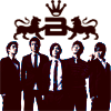 →mai←: Big bang is ♥