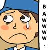 poop.: baww.