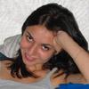 lovelyubov userpic