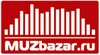 muzbazar