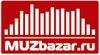 muzbazar_ru userpic