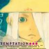 uttchan: temptation