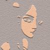 Marielbug, Lizard Princess: pic#78938833