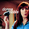 Idril Carnesîr: Donna