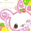 cute bunny (zipia)