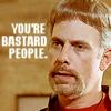 bastard people [WFG]
