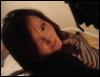 quietcrush userpic