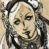 padmabhujaga userpic