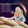 Aurora: [alice] Daydreamer